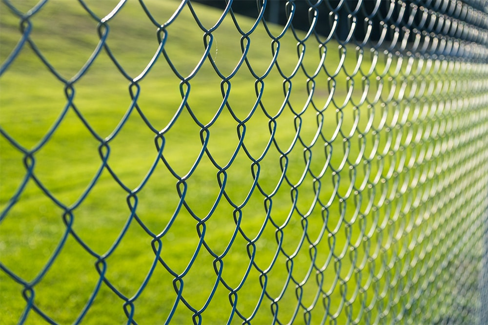 Read more about the article Chain Link Fence Ideas for Your Home